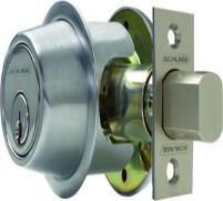 Commercial Door Hardware Installation Repair Broward
