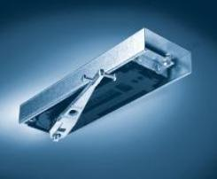 Door Closer Installation Amp Repair Broward Palm Beach County