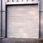 Commercial Door Repair Amp Installation Service Company